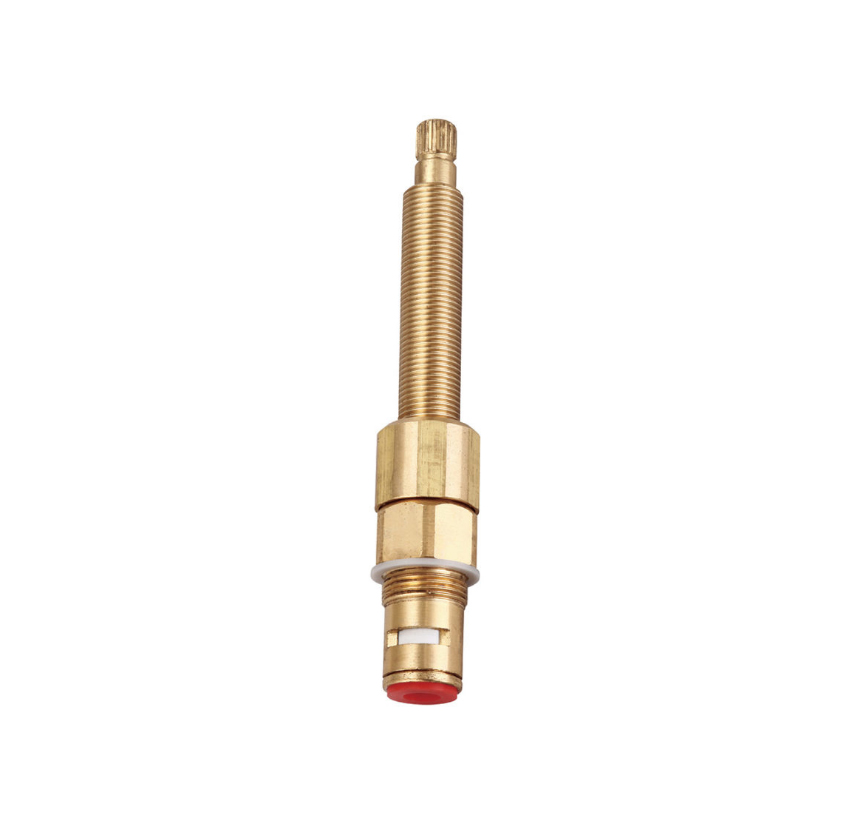 Central Brass K 351 H Ceramic Stem Assembly